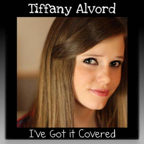I've Got It Covered