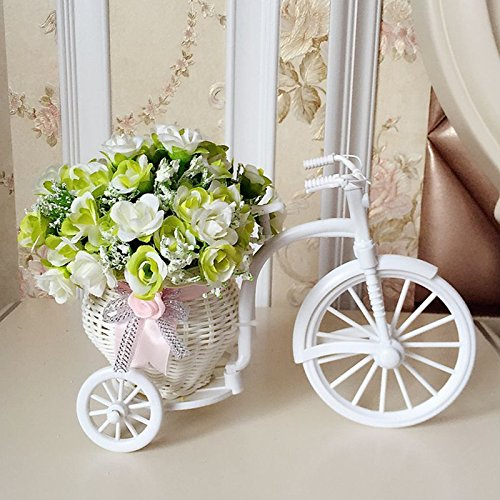 the-flower-truck-emulation-flower-kit-home-decor-artificial-flowers-silk-flower-vases-small-cane-lou
