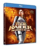 Lara Croft - Tomb Raider: The Cradle of Life (Region Free + Fully Packaged Import)