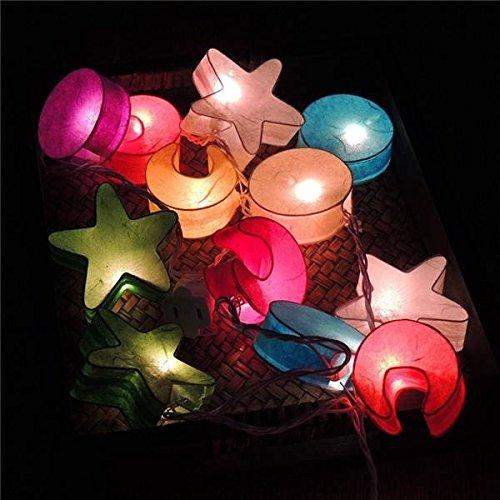 bazaar-3m-20-led-luces-de-cadena-de-papel-luna-de-la-estrella-para-la-decoracion-de-la-fiesta-de-nav