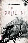La Guillotine par Drouin