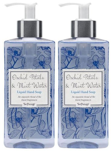 softsoap-hand-soap-water-mint-and-orchid-petals-10oz-2pk-by-softsoap