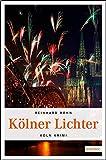ISBN 3897058693