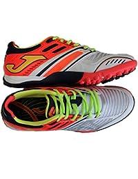 e67631a5bf Suchergebnis auf Amazon.de für  lozano  Schuhe   Handtaschen