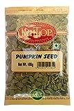 #5: Miltop Pumpkin seed (Kaduu beej), 100g