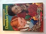December Secrets [Taschenbuch] by Patricia Reilly Giff