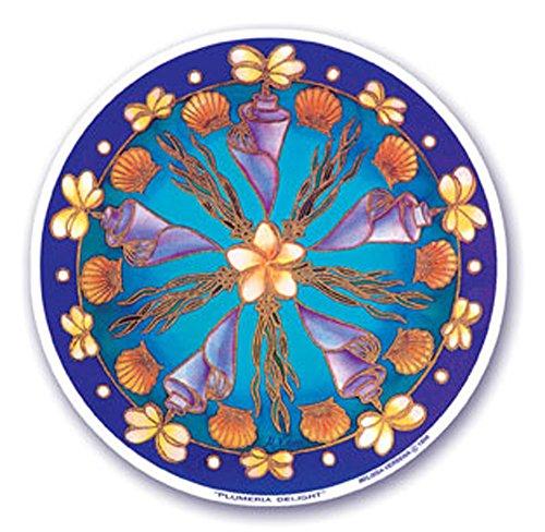 mandala-arte-colorido-adhesivo-decorativo-para-ventana-45-doble-cara-plumeria-delight-de-bryon-allen