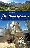 Nordspanien: Reiseführer mit vielen praktischen Tipps - Thomas Schröder