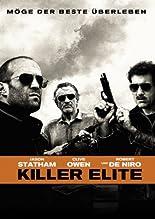 Killer Elite hier kaufen