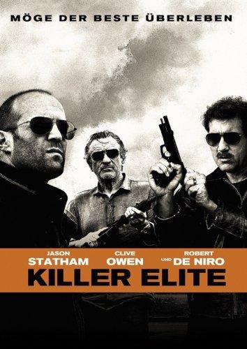 killer-elite-dt-ov
