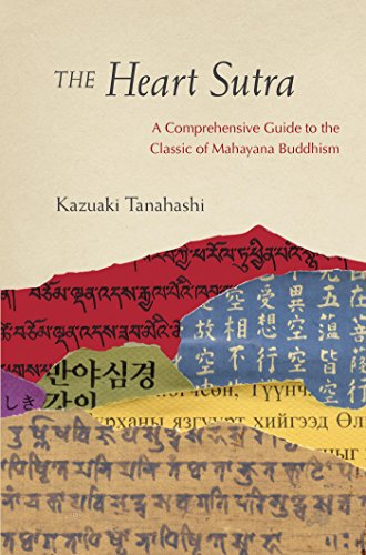 the-heart-sutra-a-comprehensive-guide-to-the-classic-of-mahayana-buddhism
