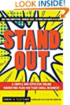 Stand Out: A Simple and Effective Onl...