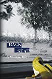 Back Seat: A Mumbai Tale price comparison at Flipkart, Amazon, Crossword, Uread, Bookadda, Landmark, Homeshop18