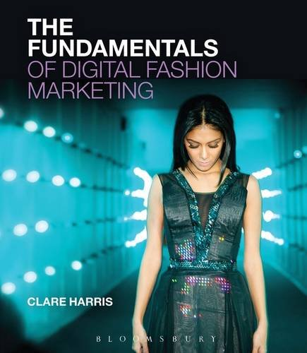Han Federigo Download The Fundamentals Of Digital Fashion Marketing Pdf
