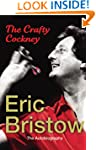 Eric Bristow - The Autobiography: The...