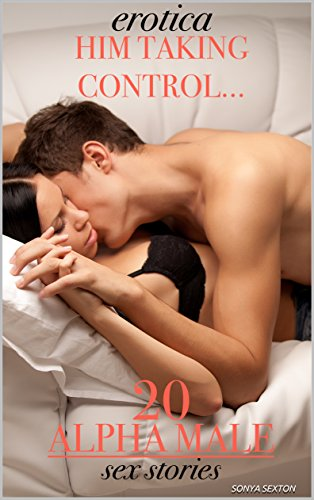 Male dominant sex stories