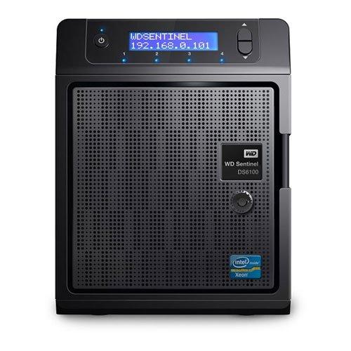 western-digital-sentinel-ds6100-12tb-4x-3-tb-35-inch-internal-hard-disk-drive
