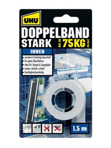 Uhu 46855 Doppelband