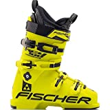 Fischer Rc4 100 Thermoshape Tribute 26,5