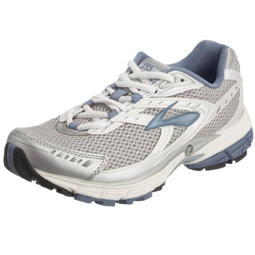Brooks Women's Summon Running Shoe