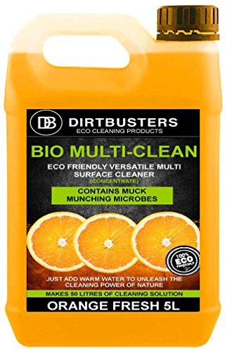 dirtbusters-bio-multi-pour-nettoyer-eco-usage-general-orange-multi-surface-pour-murs-sols-ecologique