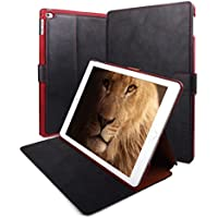 Custodia iPad Air 2 9.7 - Cover