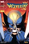 All-new Wolverine & the X-Men n�1