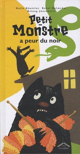 """<a href=""""/node/13121"""">Petit-Monstre a peur du noir</a>"""