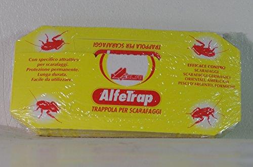 alfetrap-trappola-adesiva-per-scarafaggi-con-pastiglia-attrattiva-conf-da-10-pezzi