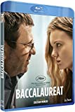 Baccalauréat [Blu-ray] (Prix de la Mise en Scène au Festival de Cannes 2016)