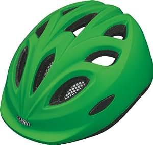 ABUS Smiley Casque de Vélo Enfant Vert Taille S