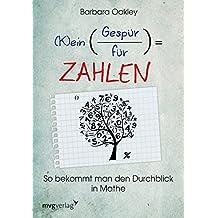 Suchergebnis auf Amazon.de für: flächeninhalt: Bücher