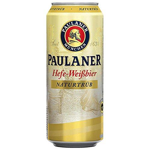 paulaner-hefe-weissbier-weizen-naturtrub-german-wheat-beer-55-vol-24-x-500ml