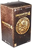 Uncharted 4: Fine di un Ladro - Libertalia Collector's Edition - PlayStation 4