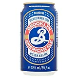 Brooklyn amerikanische Ale 355ml