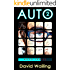 Auto 2 (Auto Series)
