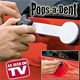 #3: Dent Removal Kit - POP Dent