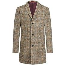 Tweed Mantel Auf Für Suchergebnis Karo 1xwZF4tX