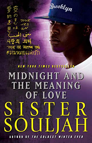 Midnight and the Meaning of Love (The Midnight Series Book 2 ...