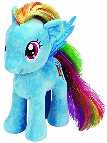 ty-my-little-pony-28-cm-rainbow-dash
