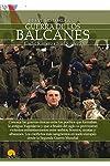 https://libros.plus/breve-historia-de-la-guerra-de-los-balcanes/