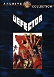 The Defector [Import italien]