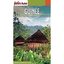 GUINÉE 2017 Petit Futé