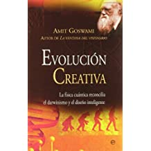 Evolucion creativa