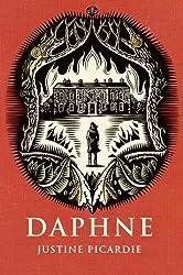 Daphne [ Large Print ]