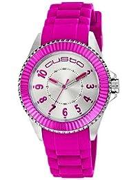 Custo Reloj de cuarzo Woman CU049601 40 mm