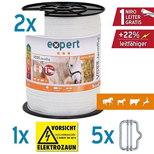 nastro-per-recinzione-pascoli-da-400-40-mm-acciaio-inox-9x016-bianco