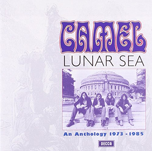 lunar-sea-an-anthology-1973-85