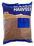 #3: Golden Harvest Rice - Red Matta, 1kg Pouch