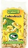Rapunzel Cashewbruch HIH, 1er Pack (1 x 200 g) - Bio